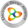 Electronic Design Alliance
