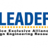 LEADER Design Services Partner